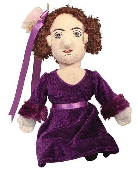 ada lovelace little people 1786030756 ada lovelace plush a mighty