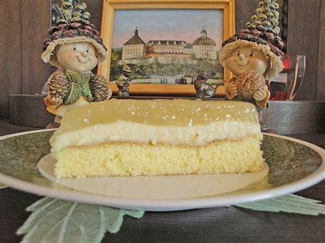 kekse kuchen stachelbeer kuchen kekse beliebte rezepte f 252 r kuchen und