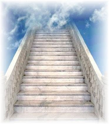 Steps To Heaven past regression therapy your pathway to freedom
