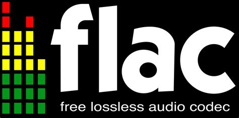 flac format audio quality how does a flac file work bay bloor radio toronto