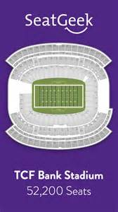 Vikings Tickets Giveaway - 1000 ideas about minnesota vikings tickets on pinterest vikings tickets minnesota
