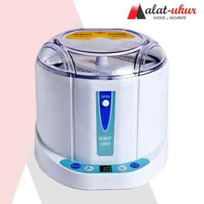 Alat Plate alat micro plate centrifuge amt m01