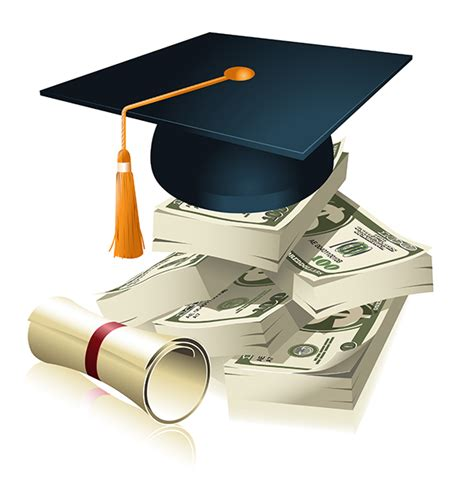 scholarships for college students student scholarship fund