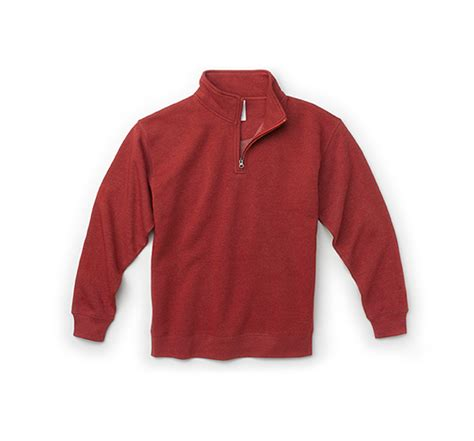 comfort colors by chouinard comfort colors by chouinard comfort fleece pullover