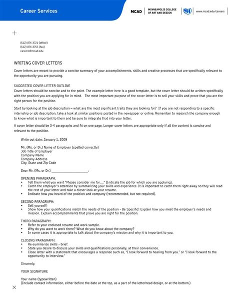 cover letter for fresh graduate malaysia exle of cover letter for fresh graduate in malaysia