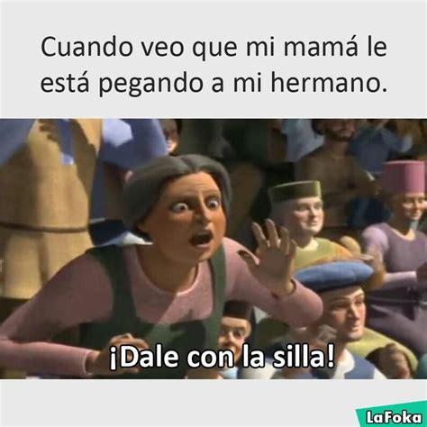 Memes Funny En Espaã Ol - memes en espa 241 ol funny pinterest memes humor and meme