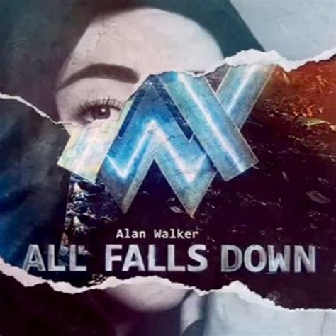 Alan Walker All Falls Down Mp3 | dj malvenik alan walker all falls down malvenik remix