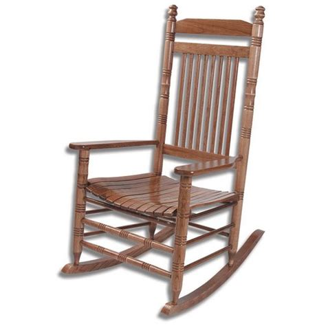 ikea rocking chair review