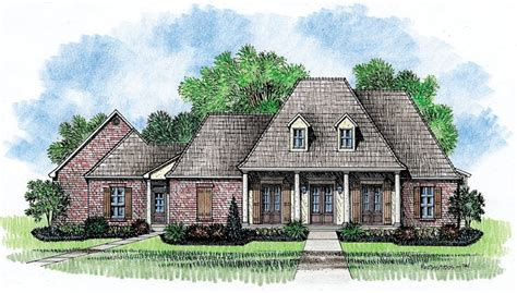 acadian house plans with pictures studio design