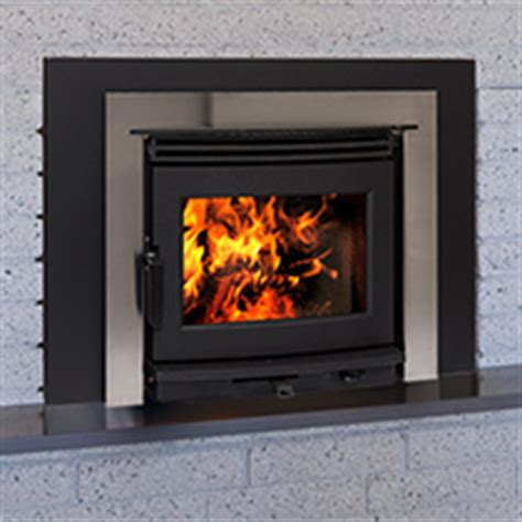 Fireplace Inserts Ma by Wood Fireplace Inserts Stove Company Wood Stoves In