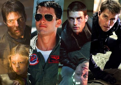 film action terbaik tom cruise best to worst tom cruise s action movies ranked indiewire