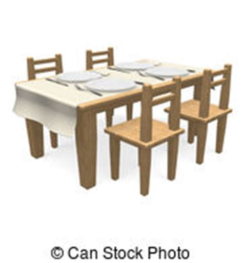 esszimmer clipart dining table images and stock photos 84 794 dining table