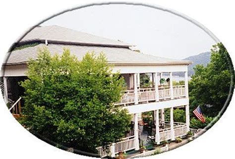 lake guntersville bed and breakfast pin by sandra justice meeker on where i come from pinterest