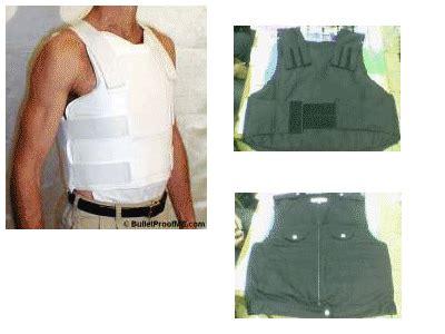 Peralatan Keamanan perlengkapan pengamanan dan keamanan muacau unipessoal lda