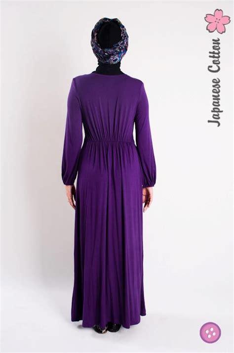 pemborong jubah maxi pemborong jubah maxi dress kurung hairstylegalleries com
