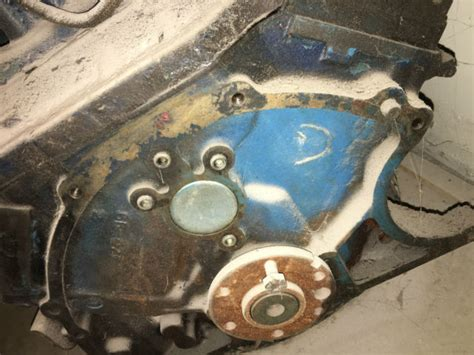 390 ford engine for sale used ford 390 engines for sale html autos weblog