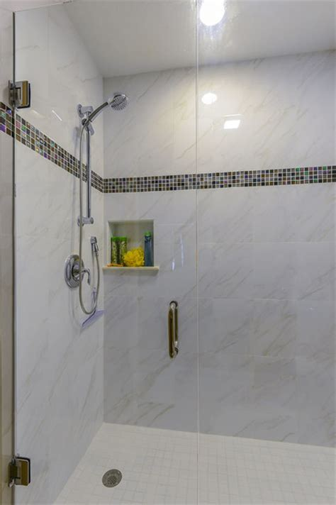 indian bathroom decor indian shores shower remodels contemporary bathroom