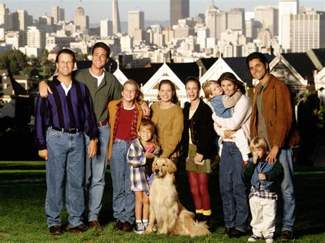 pictures of full house full house full house photo 32318651 fanpop