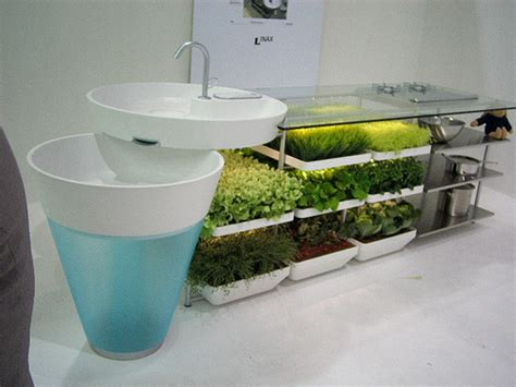 Creative Bathroom Ideas eco friendly kitchen sink green kitchen sink youngster