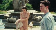 themes in atonement film love in the time of cholera 2007 movies watched in