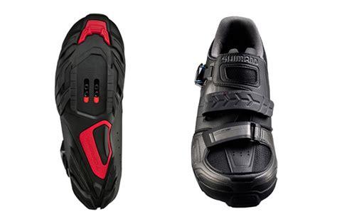 mountain bike shoe reviews shimano sh m200 mountain bike shoe reviews mountain bike