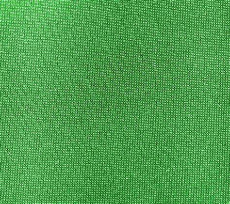 wallpaper green material green fabric driverlayer search engine