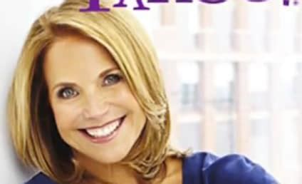 katie couric teeth katie couric the hollywood gossip