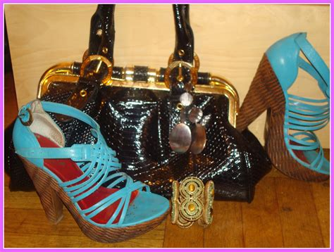 Where Can I Buy A Dsw Gift Card - buy dsw shoes style guru fashion glitz glamour style unplugged
