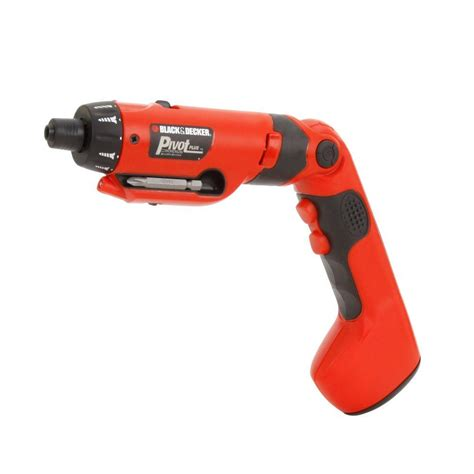 black and decker drill price compare