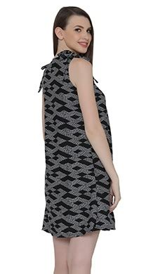 New Arrival Longc Ruban 1005 Size M nighty buy gowns in india clovia