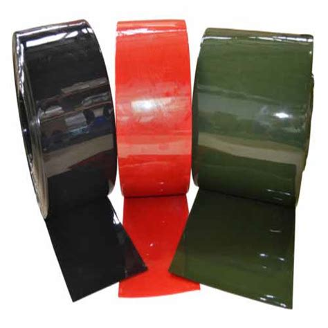 rubber curtain strips rubber matting pvc products pvc welding curtain strip