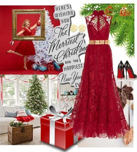 Feliz Dress Belt feliz navidad paperblog