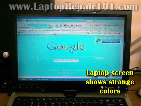 most common hardware problems | laptop repair 101