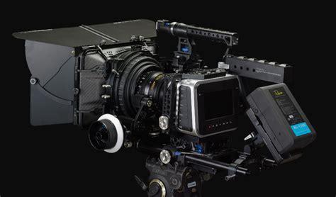 blackmagic cinema rig blackmagic cinema rigs cheesycam