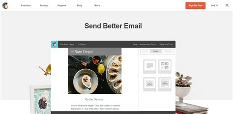 mobile browser compatibility 5 landing page tips landing page critique 3