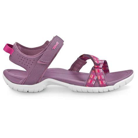 sandal shoes for teva s verra sport sandals 656501 sandals flip