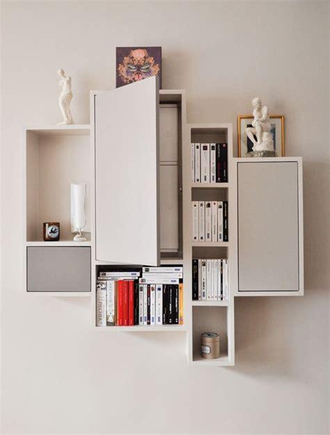 Meublé Un Petit Appartement 4002 by Les 20 Meilleures Id 233 Es De La Cat 233 Gorie Placard Cach 233 Sur
