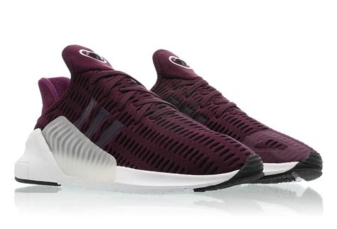 find your favorite adidas climacool 02 17 rednit white by9295 s casual shoe