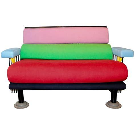 upholstery memphis memphis sofa memphis sofa grey online at best price sod