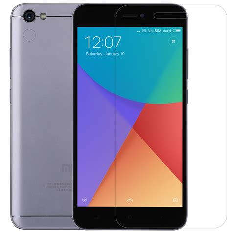 Hyper Xiaomi Redminote 3 Prime Tempered Glass Anti Gores Kaca 9h 0 3mm bakeey anti explosion tempered glass screen protector for xiaomi redmi note 5a redmi note 5a