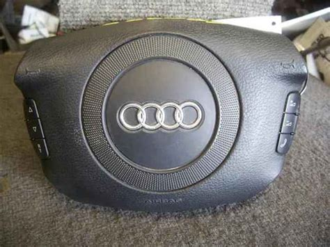 audi steering wheel controls steering wheel controls 98 2000 audiforums