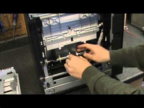 Up Roller Paper Samsung Clp300 Clp300n Clx3160 3160 fix your printer error printer does not grab paper f doovi