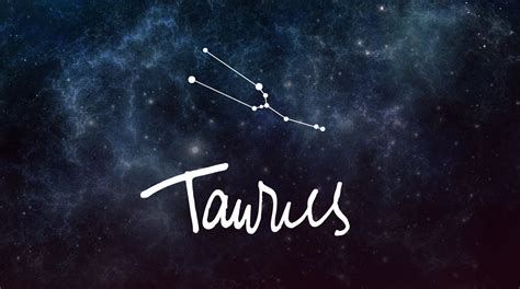 taurus january 2017 horoscope know your vibes astrology