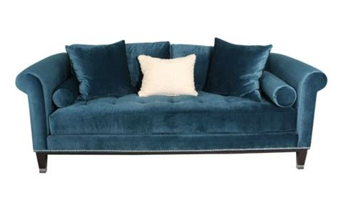 jonathan lewis couch fickle digs color shot chartreuse love