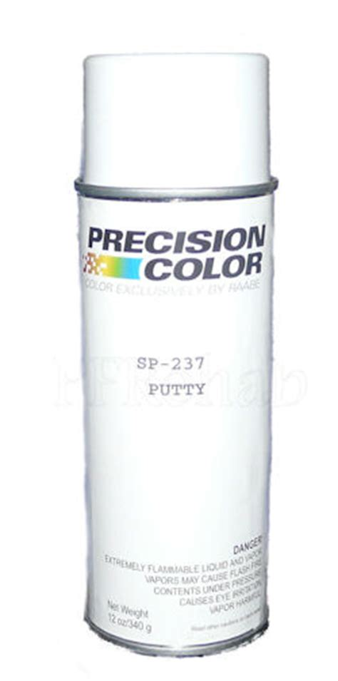 precision color paint precision color aerosol spray paint 12 oz sp 4 pack