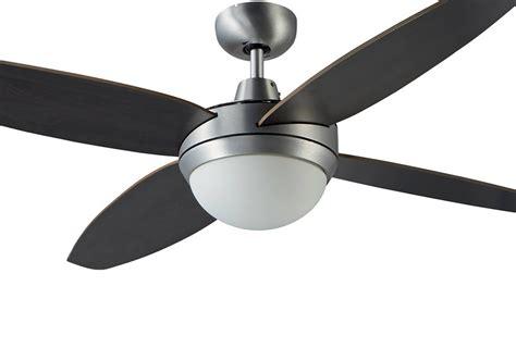ventilatori soffitto miglior ventilatore da soffitto classifica 2019