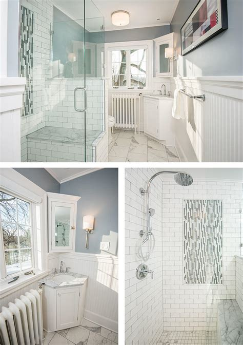 popular materials of white tile bathroom midcityeast popular materials of white tile bathroom talentneeds com