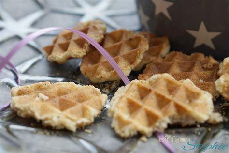 Lustige Kekse Backen 4375 lustige kekse backen kekse backen 100 rezepte f r