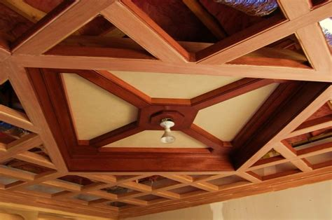 2x4 ceiling panels 1000 ideas about drop ceiling tiles 2x4 on