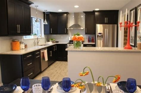 Home Decor Kennesaw Ga Kitchen Decorating And Designs By Kandrac Kole Interior Designs Inc Kennesaw